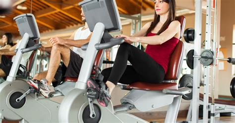 exercise bike after c section exercises for lumbar spinal stenosis