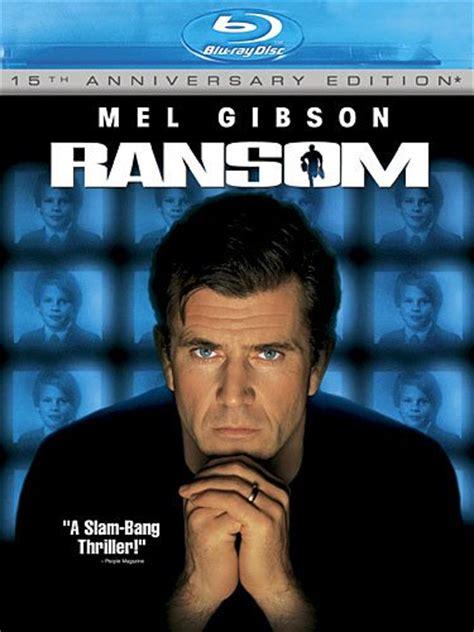 voir 4k spider man new generation r e g a r d e r 2019 film la ran 231 on ransom avec mel gibson pr 234 t 224 payer en blu