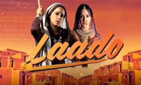 kumpulan film india terbaik download ost laado drama india antv terbaru kumpulan