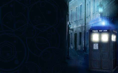 doctor who wallpaper and the tardis at make it personal it s doctor who time wallpapers ღ aberrant
