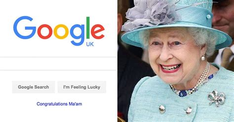 google images queen elizabeth queen elizabeth ii congratulated on longest ever reign