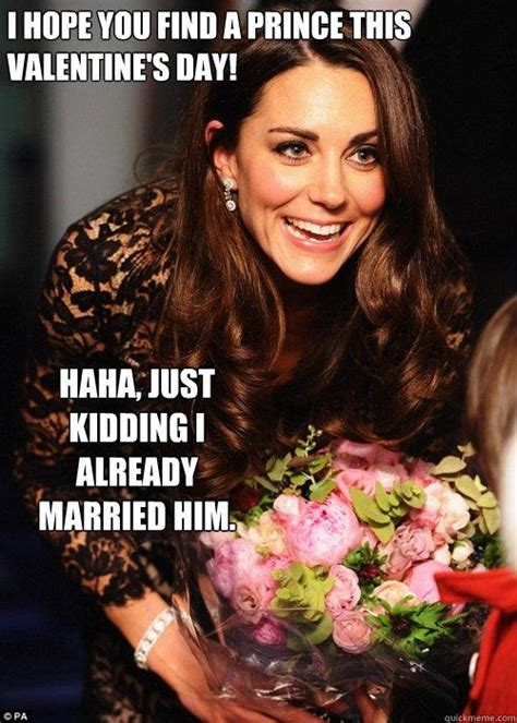 Kate Meme - from http katemiddletonforthewin tumblr com which is