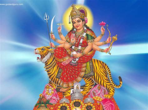 wallpaper for desktop hindu god hindu gods wallpapers