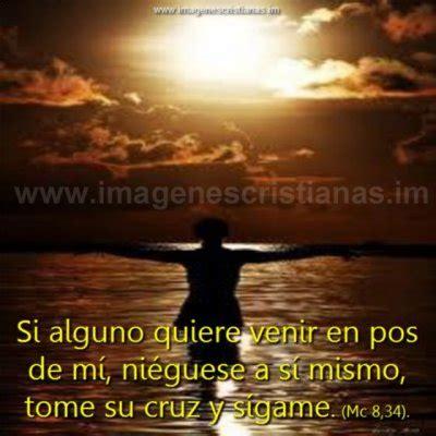 imagenes con mensajes cristianos jovenes mensajes para jovenes cristianos sigueme jpg imagenes
