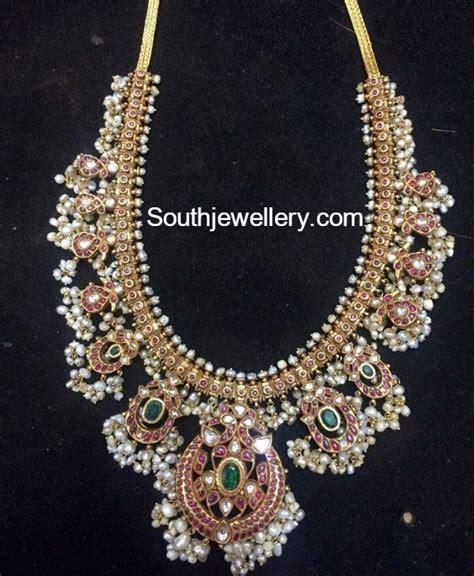 design online jewelry 181 best guttapoosalu images on pinterest bridal