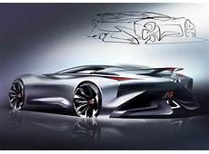 2030 Cars Concept Future