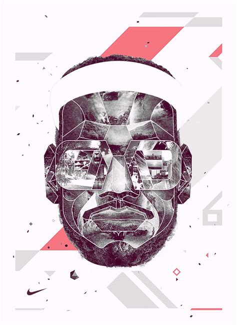 graphics design work experience 20 amazing graphic design works by rogier de boeve