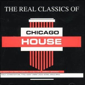 chicago house music classics real classics of chicago ho real classics of chicago house amazon com music