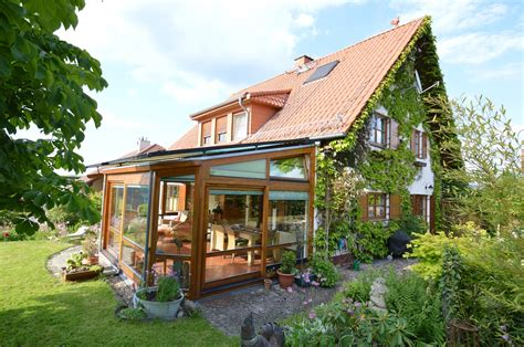 moderner wintergarten 1951 verkauft in hohenstein breithardt ein einfamilienhaus der