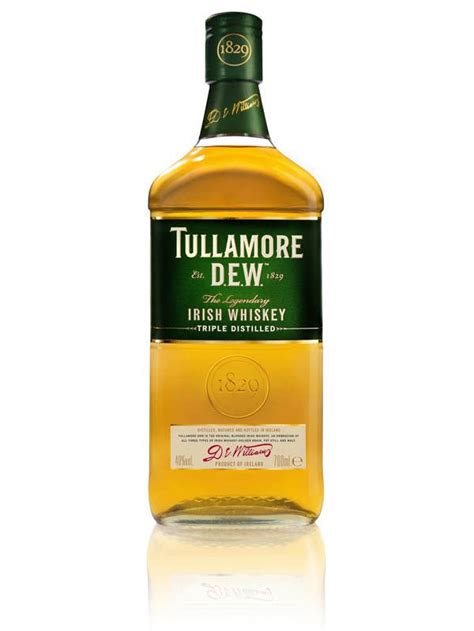 The best affordable irish whiskey 5 bottles to try under 30 irish