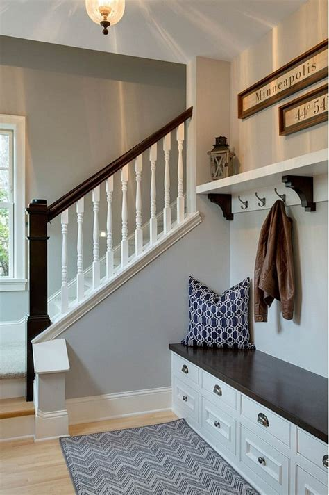 stonington gray 862 best images about laundry room mud room entryway