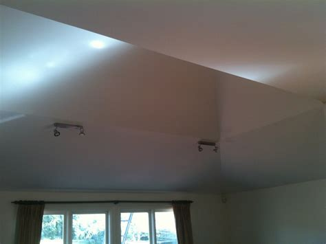 Suspended Ceilings Melbourne by Scoplast In Melbourne Vic Plasterers Truelocal