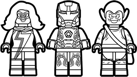 printable heroes goblins 94 spiderman iron man coloring pages iron man coloring