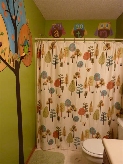 kids bathroom ideas for boys and girls homeofficedecoration kids bathroom ideas boy and girl