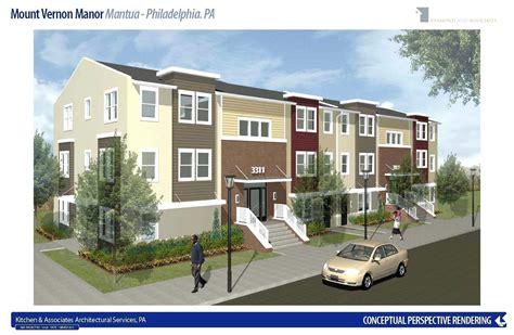 8 unit apartment floor plans 100 8 unit apartment floor plans floor plans the