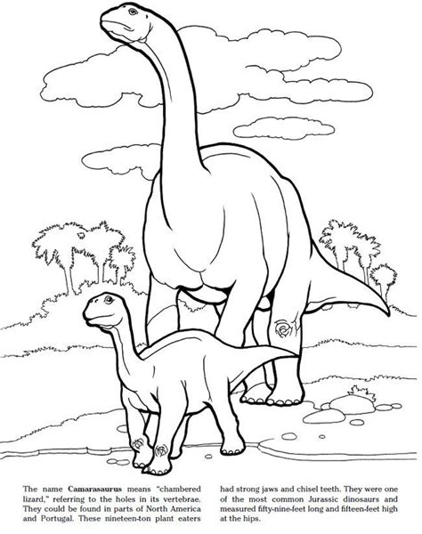 triassic dinosaurs coloring pages 9 best images about jurassic period on pinterest picture