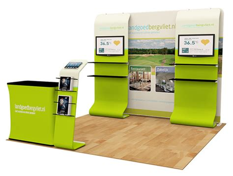 trade show booth design new york rental displays exhibit design trade show booth booth