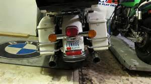 Best Motorcycle Vanity Plate Ideas Show Us Your Motorcycle Vanity Plate Adventure Rider