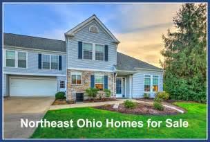 home builders in northeast ohio northeast ohio homes for sale northeast ohio homes for