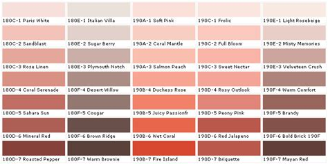 behr paint chips behr colors behr interior paint chips behr house paints colors paint chip