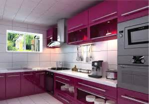 Model Kitchen Design Sedate Bedroom Interior Design Model New Home