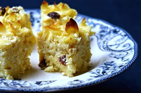 the jewish mac cheese pineapple and raisins noodle kugel