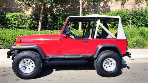 modified jeep wrangler yj jeep wrangler yj jeep yj rims armor tj jeep