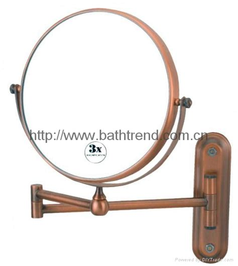 extendable bathroom mirror bathroom mirrors espresso 2016 bathroom ideas designs
