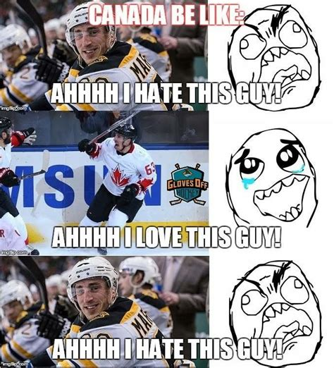 hockey memes 169 best hockey memes images on hockey memes