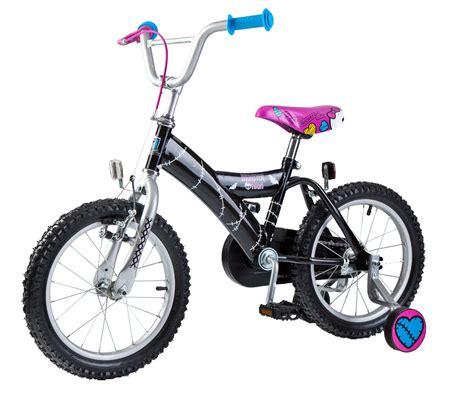 Lillifee Fahrrad 16 Zoll 1242 lillifee fahrrad 16 zoll puky zl 16 1 alu capt 39 n