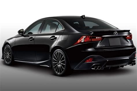 2015 lexus isf 2015 lexus is f first look 2015 2016 cars news and