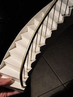 How To Make A Helix Out Of Paper - 307 best images about diy furniture on