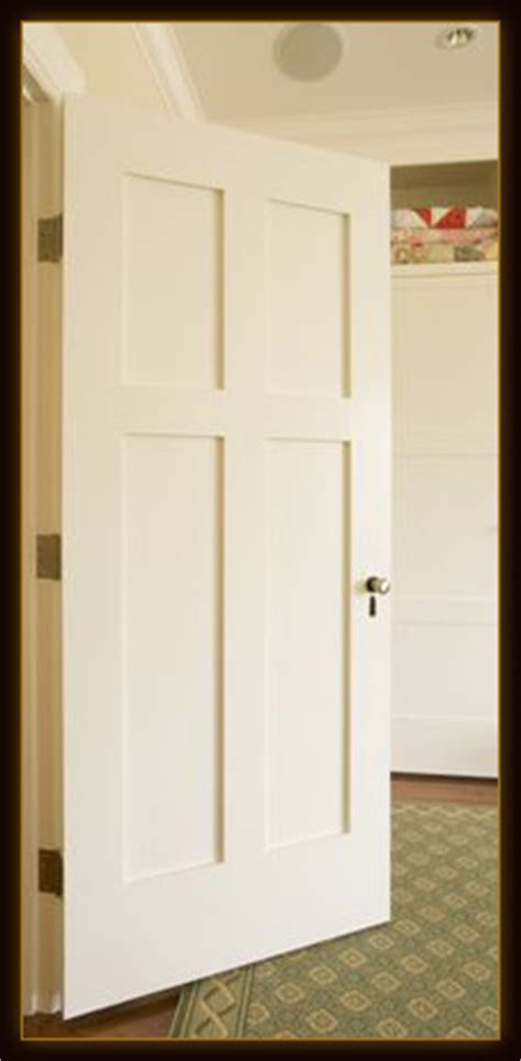orepac doors 1000 images about sliding and pocket