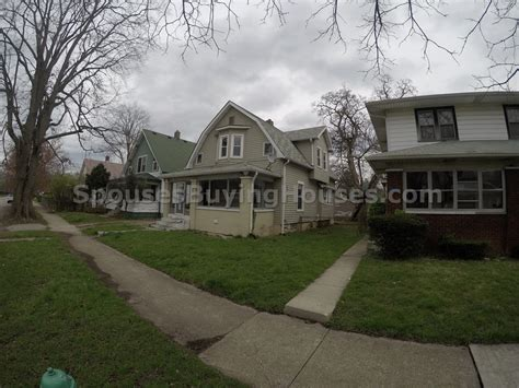 indianapolis houses for rent 3127 n boulevard spouses
