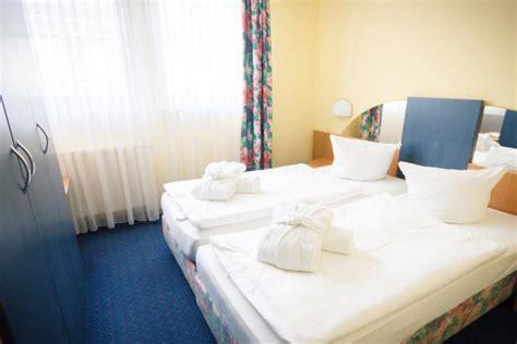 landhaus nicolai ringhotel landhaus nicolai best weekend de hotel