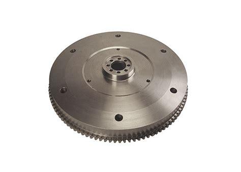 dual mass flywheel diagram for porsche 61610220103 616 102 201 03 ready to ship