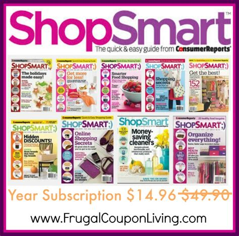 discountmags magazine subscriptions the best deals discountmags deals 2017 2018 best cars reviews