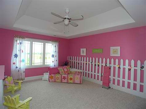 room themes for girls little girls bedroom teenage room themes for girls