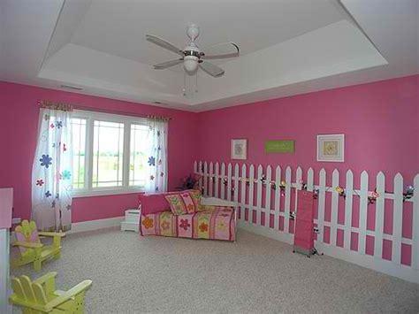 little girls bedroom decorating ideas little girls bedroom teenage room themes for girls