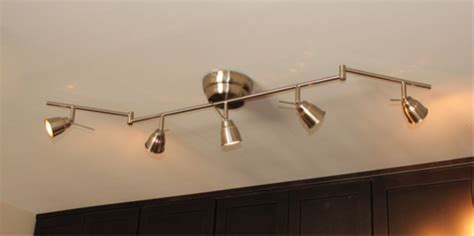 lighting fixtures northern virginia track lighting installation electrical services