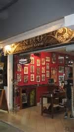tattoo parlor athens nico tattoo crew athens greece tattoo shops parlors on