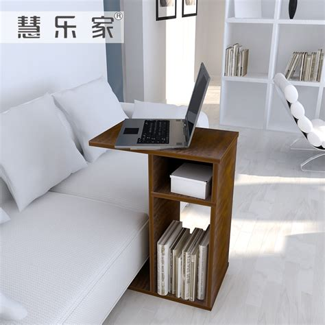 small sofa side table roca park hui astra sofa side table small coffee table