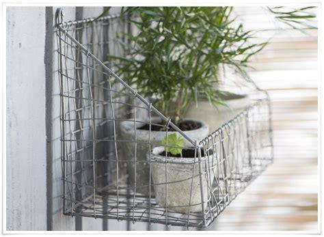 Etagere Ib Laursen by 138 Best Esprit Loft Images On Creative