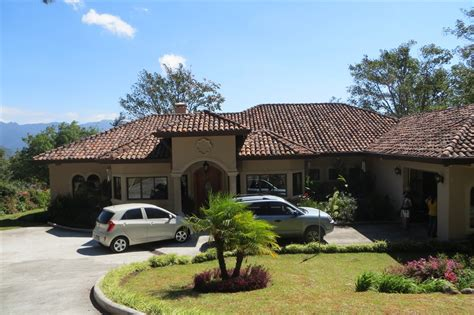 panama property for sale img 0782 boquete panama real estate property houses