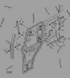 1710 ford new wiring diagram circuit diagram maker