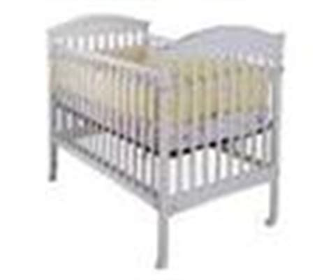 Bassett Crib Parts by Bassett Crib Parts Images Frompo 1