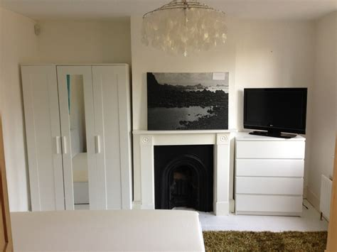 cheap rooms in chelmsford rooms to rent chelmsford luxury rooms for