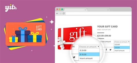 Does 7 11 Have Gift Cards - yith woocommerce gift cards premium v1 7 5 havenscode com