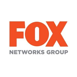 category:fox networks group logopedia wikia