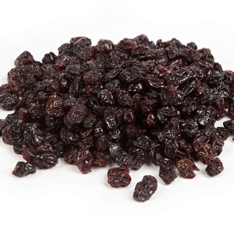 Seedless Raisin 500g seedless raisins country products